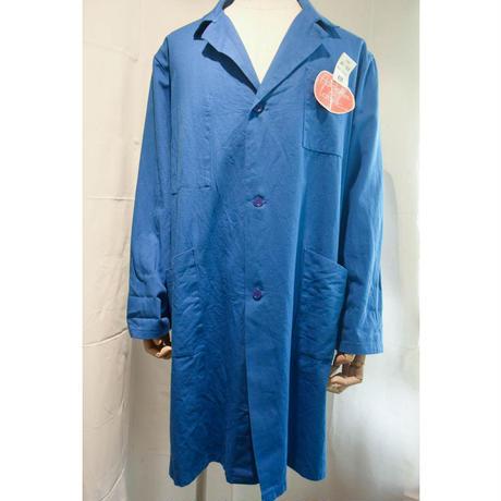 【Deadstock】 Adolphe Lafont Sanfor  work coat