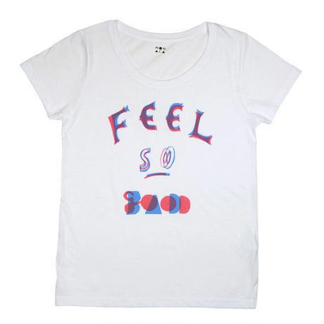 【SALE】FEEL SO ?(レディースS)