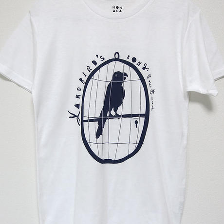 【SALE】YARDBIRD