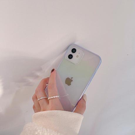 【C762】★ iPhone 12/12mini//11/11Pro/11ProMaxx ★  ケース
