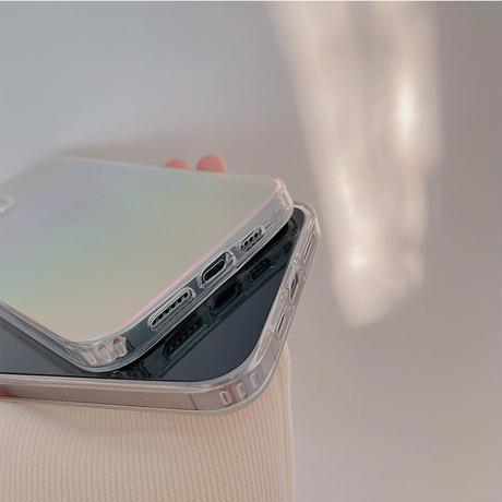 【C782】★ iPhone12/11/Pro/ProMax /7/7Plus / 8/8Plus /X/XS/XR/Xs max★ シェルカバーケース