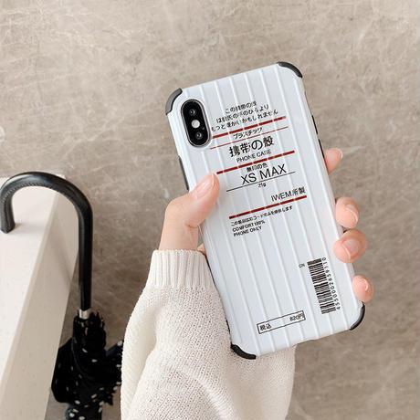 【N552】★iPhone 6 / 6sPlus / 7 / 7Plus / 8 / 8Plus / X / XS / XR/ Xsmax ★iPhone ケース