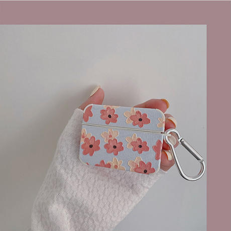【MS351】♡Acessories♡ Airpods  Pro ケース   Airpods 1/2 カバー