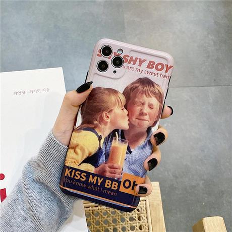 【C455】★iPhone SE/11/11Pro/11ProMax /7/7Plus /8/ 8Plus / X / Xs/XR/XsMax ★iPhone ケース