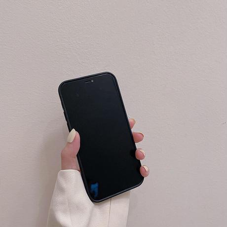 【D153】★ iPhone 13/12/11/Pro/ProMax /8Plus/X/XS/XR/Xs max★ シェルカバーケース パープル系