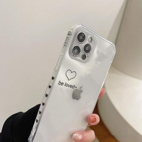 【C844】★ iPhone 12/11/Pro/ProMax /7Plus /X/XS/XR/Xs max★ シェルカバーケース