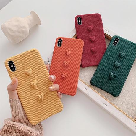 【N790】★ iPhone 6 / 6sPlus / 7 / 7Plus / 8 / 8Plus / X/ XS / Xr /Xsmax ★  シェルカバー ケース