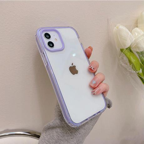 【D004】★ iPhone12/11/11Pro/11ProMax/7/7Plus/8/8Plus/X/XS/XR/Xsmax ★  ケース