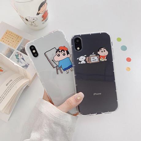 【N671】★ iPhone 6 / 6sPlus / 7 / 7Plus / 8 / 8Plus / X /XS /XR/Xs max★ シェルカバーケース