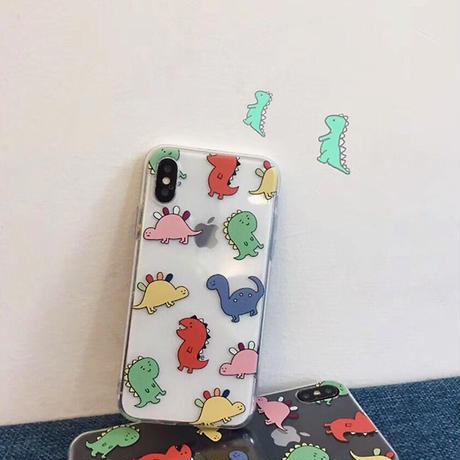 【N516】★iPhone 6 / 6s / 6Plus / 6sPlus / 7 / 7Plus / 8 / 8Plus / X / Xs /XR/Xsmax★iPhone ケース