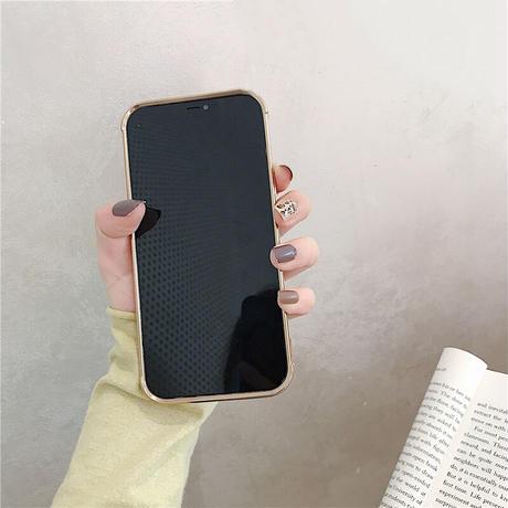 【C989】★ iPhone12/11/11Pro/11ProMax/7/7Plus/8/8Plus/X/XS/XR/Xsmax ★  ケース