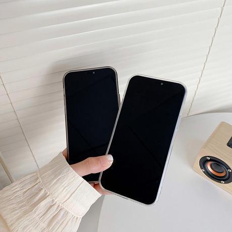 【C898】★ iPhone 12/11/Pro/ProMax /7/8Plus/ X /XS /XR/Xs max★ シェルカバーケース マーブル