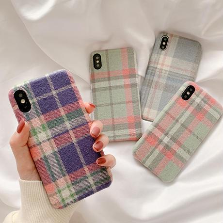 【N786】★ iPhone 6 / 6sPlus / 7 / 7Plus / 8 / 8Plus / X/ XS / Xr /Xsmax ★  シェルカバー ケース