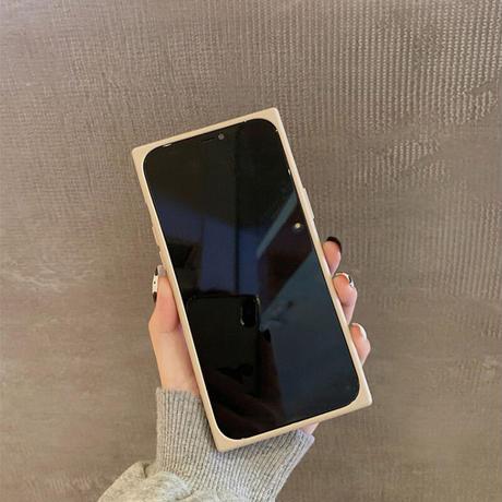 【C836】★ iPhone 12/11/Pro/ProMax /7/8Plus / X /XS /XR/Xs max★ シェルカバーケース花柄