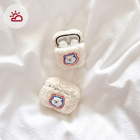 【MS329】♡Acessories♡airpods  Proケース カバー