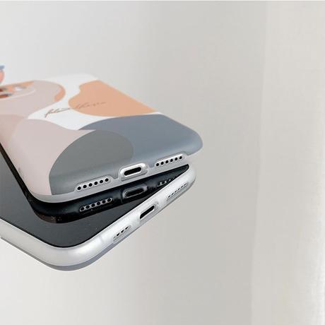 【C254】★ iPhone 12/ SE/11/11Pro/11ProMax/7/7Plus /8/8Plus /X/ XS/ Xr /Xsmax ★  ケース