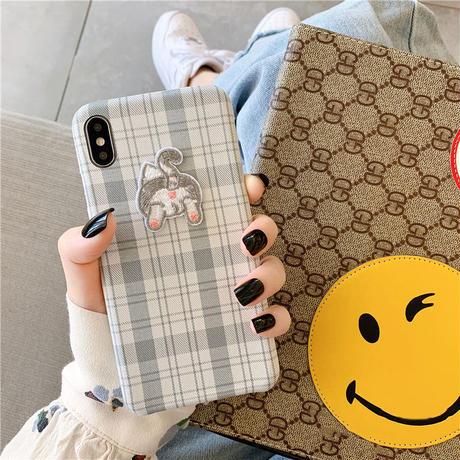 【N796★ iPhone  6s/6plus/ 7 / 7Plus / 8 / 8Plus / X/ XS / Xr /Xsmax ★  シェルカバー ケース