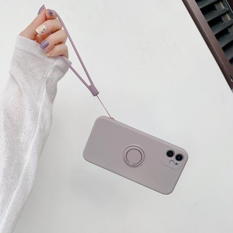 【C568】★iPhone 12/11/11Pro/11ProMax /7/7Plus /8/ 8Plus / X / Xs/XR/XsMax ★iPhone ケース