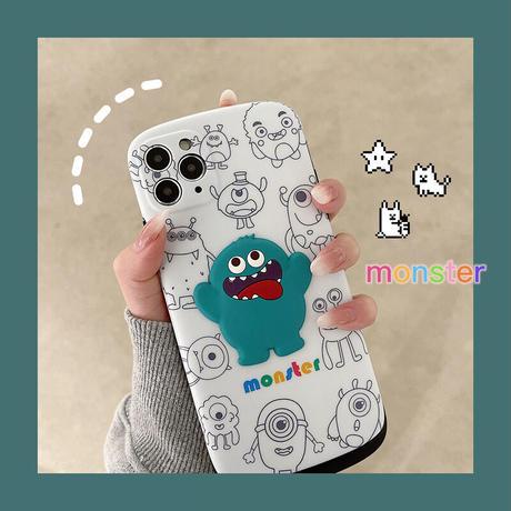 【C900】★ iPhone 12/11/Pro/ProMax /7/8Plus/ X /XS /XR/Xs max★ シェルカバーケース