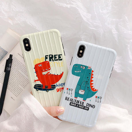 【N555】★ iPhone 6 / 6sPlus / 7 / 7Plus / 8 / 8Plus / X /XS /XR/Xs max★ シェルカバーケース  Are you Free