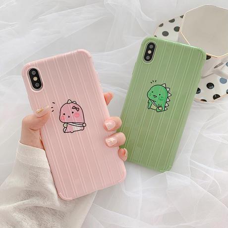 【N649】★ iPhone 6 / 6sPlus / 7 / 7Plus / 8 / 8Plus / X /XS /XR/Xs max★ シェルカバーケース