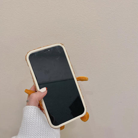【D161】★ iPhone 13/12/11/Pro/ProMax /8Plus/X/XS/XR/Xs max★ シェルカバーケース