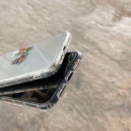 【D184】★ iPhone 13/13pro/12/11/Pro/ProMax /7/8Plus/ X /XS /XR/Xs max★ シェルカバーケース