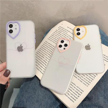 【C897】★ iPhone11/11Pro/11ProMax/7/7Plus/8/8Plus/X/XS/Xr/Xsmax ★  ケース