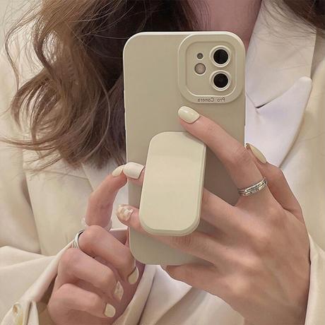 【D160】★ iPhone 13/12/11/Pro/ProMax /7/8Plus/ XS /XR/Xs max★ シェルカバーケース