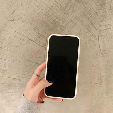 【C657】★ iPhone 12/12Pro/11/Pro/ProMax /7/7Plus / 8 / 8Plus / X /XS /XR/Xs max★ シェルカバーケース