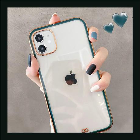 【C652】★ iPhone 12/12mini//11/11Pro/11ProMax/7/7Plus/8/8Plus/X/XS/Xr/Xsmax ★  ケース NEW