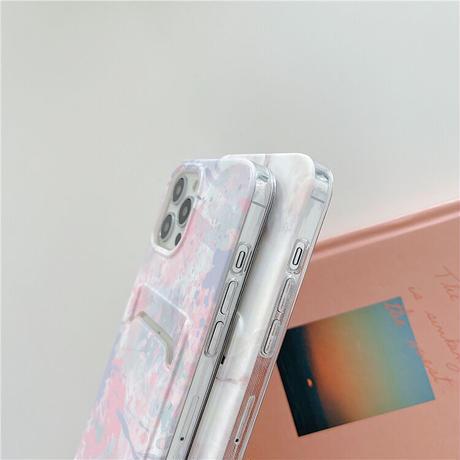 【D164】★ iPhone 13/13pro/12/11/11ProMax /7/8Plus/ XS /XR/Xs max★ シェルカバーケース