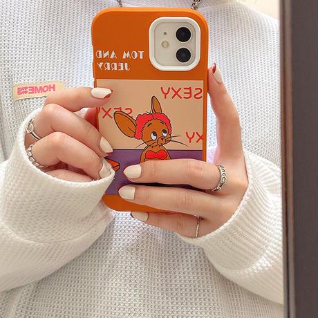 【D147】★ iPhone 13/12/11/Pro/ProMax /7/8Plus/ X /XS /XR/Xs max★ シェルカバーケース