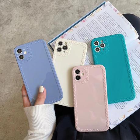 【C569】★ iPhone SE/11/Pro/ProMax /78Plus /X/XS/XR/Xs max★ シェルカバーケース