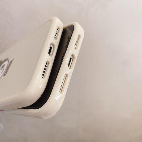 【C743】★ iPhone 12/SE/11/Pro/ProMax /7/7Plus/8/8Plus/X/XS/XR/XsMax★ シェルカバーケース