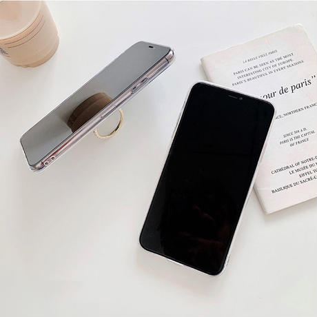 【N817】★ iPhone 12/12pro/12mini/11/11Pro/11ProMax /7/7Plus/8/8Plus / X/ XS / Xr /Xsmax ★ シェルカバー ケース