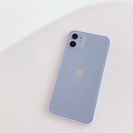 ~大特価~【C252】★ iPhone SE/11/11Pro/11ProMax/7/7Plus/8/8Plus / X/ XS / Xr /Xsmax ★  ケース  8色 レンズ 保護