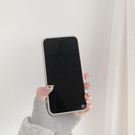 【C610】★ iPhone 12/12pro/12promax/11/Pro/ProMax /7/7Plus/8/8Plus/X/XS/XR/Xs max★ シェルカバーケース