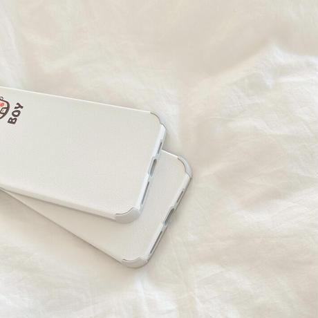 【C765】★ iPhone 12/12Pro/11/11Pro/11ProMax/7/8/7.8Plus/X/XS/XR/XSMAX★ シェルカバー ケース Couple case