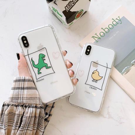 【N472】★ iPhone 6 / 6sPlus / 7 / 7Plus / 8 / 8Plus / X /XS /XR/Xs max★ シェルカバーケース  シンプル