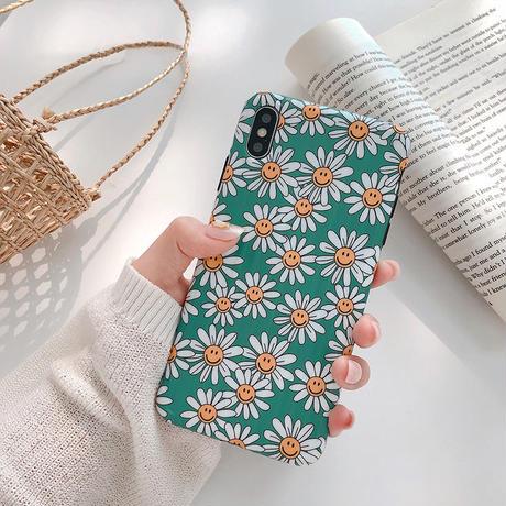【N590】★iPhone 6 / 6sPlus / 7 / 7Plus / 8 / 8Plus / X / Xs / XR/ Xsmax ★iPhone ケース