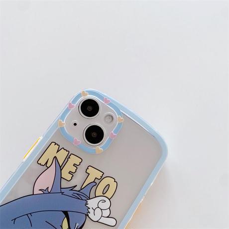 【D210】★ iPhone 13/13/pro/12/11/ProMax /7/8Plus/ XS /XR/Xs max★ シェルカバーケース