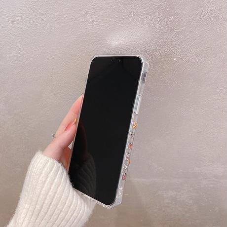 【C858】★ iPhone 12/12pro/12ProMax/SE/11/Pro/ProMax /7/ 8Plus/X /XS /XR/Xs max★ シェルカバーケース
