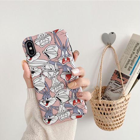 【N752】★iPhone 6  / 6sPlus / 7 / 7Plus / 8 / 8Plus / X / Xs ./XR/XsMax ★iPhone ケース