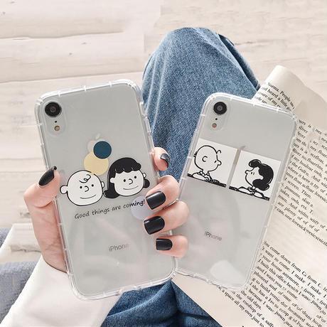 【N501】★ iPhone 6 / 6sPlus / 7 / 7Plus / 8 / 8Plus / X /XS /XR/Xs max★ シェルカバーケース