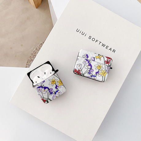【MS382】♡Acessories♡ Airpods  Pro ケース   Airpods 1/2 カバー
