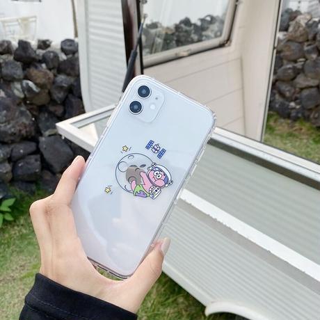 【D167】★ iPhone 13/13pro/12/11/Pro/ProMax /7/8Plus/ XS /XR/Xs max★ シェルカバーケース