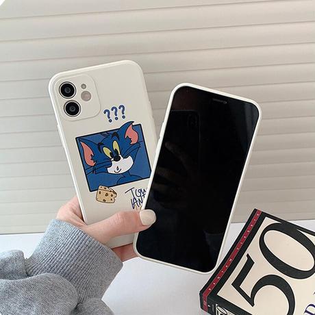 【C700】★ iPhone 12/12Pro/11/Pro/ProMax/ X /XS /XR/Xs max★ シェルカバーケース