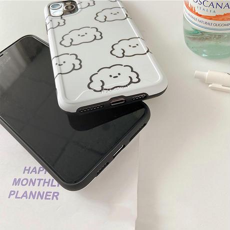 【C111】★iPhone 11/11Pro/11ProMax/7/7Plus /8/8Plus /X/XS/ XR/Xsmax ★  ケース