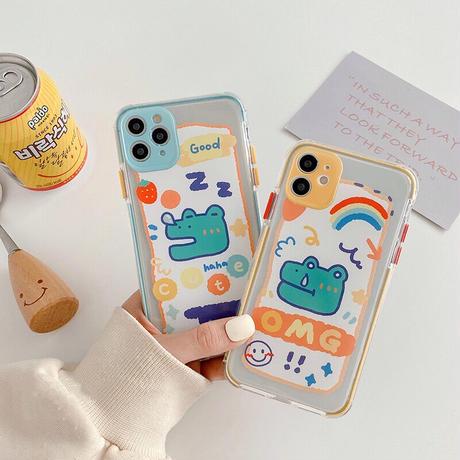 【C507】★ iPhone SE/11/Pro/ProMax /7/7Plus / 8 / 8Plus / X /XS /XR/Xs max★ シェルカバーケース
